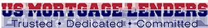 US Mortgage Lenders Advice